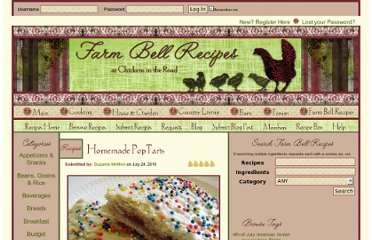 http://chickensintheroad.com/farm-bell-recipes/homemade-poptarts/