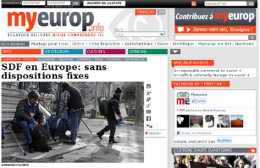 http://fr.myeurop.info/2011/04/26/sdf-en-europe-sans-dispositions-fixes-2261