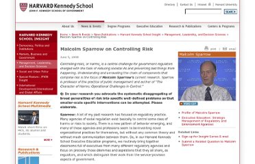 http://www.hks.harvard.edu/news-events/publications/insight/management/malcolm-sparrow
