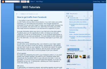 http://how-to-seo-websites.blogspot.com/2009/09/how-to-get-traffic-from-facebook.html