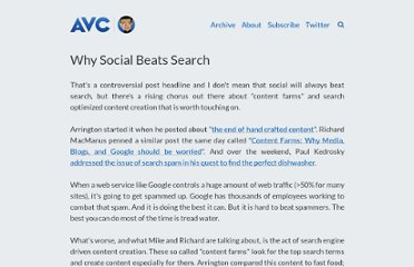 http://www.avc.com/a_vc/2009/12/why-social-beats-search.html
