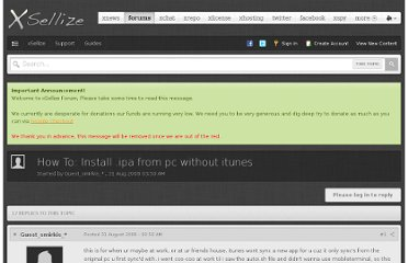 http://xsellize.com/topic/1504-how-to-install-ipa-from-pc-without-itunes/