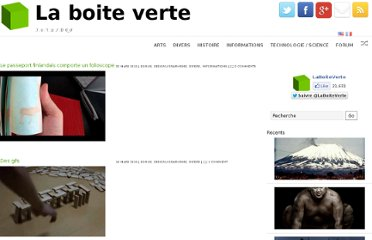 http://www.laboiteverte.fr/category/design/