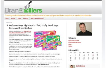 http://foodmarketing.typepad.com/brand_killers/