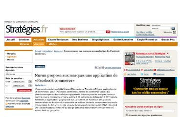 http://www.strategies.fr/actualites/agences/161060W/nurun-propose-aux-marques-une-application-de-facebook-commerce.html