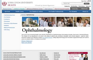 http://lomalindahealth.org/health-care/our-services/ophthalmology/index.page?