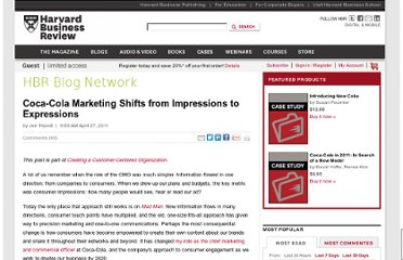 http://blogs.hbr.org/cs/2011/04/coca-colas_marketing_shift_fro.html
