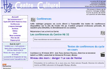 http://ha32.org/spip/-Conferences-