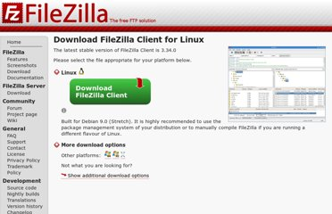 http://filezilla-project.org/download.php?type=client