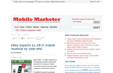 http://www.mobilemarketer.com/cms/news/commerce/7855.html
