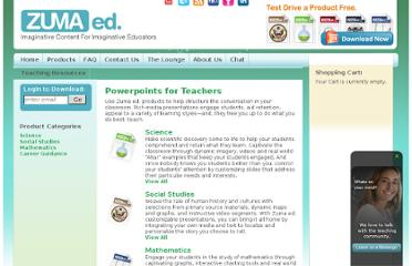 http://www.zumaed.com/powerpoint-for-teachers.html