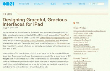 http://www.omnigroup.com/blog/entry/designing_graceful_gracious_interfaces_for_ipad/