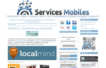 http://www.servicesmobiles.fr/services_mobiles/2011/04/where20-lancement-de-localmind.html