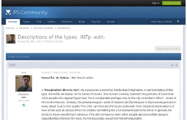 http://forum.socionix.com/topic/16-descriptions-of-the-types-intp-edit/