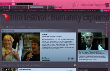 http://www.cultureunplugged.com/documentaries/watch-online/festival/index.php