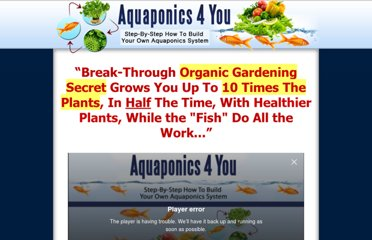 http://www.aquaponics4you.com/?hop=activists