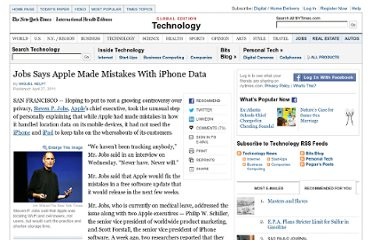 http://www.nytimes.com/2011/04/28/technology/28apple.html?_r=2&src=me