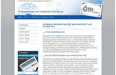 http://www.best-of-accessibility.de/index.php/news/30/25/Handbuch-Barrierefreie-PDF-aus-Word-2007-und-Acrobat-Pro-9
