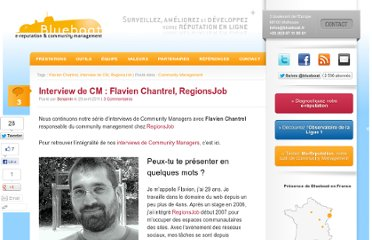 http://www.blueboat.fr/interview-de-cm-flavien-chantrel-regionsjob