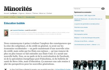 http://www.minorites.org/index.php/2-la-revue/1061-education-bubble.html