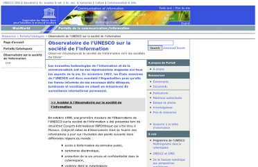 http://portal.unesco.org/ci/fr/ev.php-URL_ID=7277&URL_DO=DO_TOPIC&URL_SECTION=201.html
