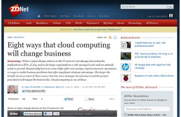 http://www.zdnet.com/blog/hinchcliffe/eight-ways-that-cloud-computing-will-change-business/488
