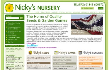 https://www.nickys-nursery.co.uk/garden-shop/index.php?amp;osCsid=5svt1cuclemn51iii094utdrc3