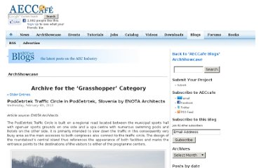 http://www10.aeccafe.com/blogs/arch-showcase/category/grasshopper/