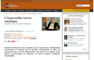 http://www.laviedesidees.fr/L-impossible-union-asiatique.html