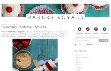 http://www.bakersroyale.com/fruit/strawberry-shortcake-popsicles/