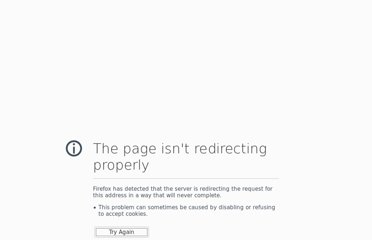 http://www.cnn.com/2011/HEALTH/04/22/weight.loss.anita.mills/index.html