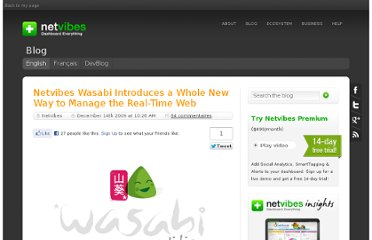 http://blog.netvibes.com/netvibes-wasabi-introduces-a-whole-new-way-to-manage-the-real-time-web/