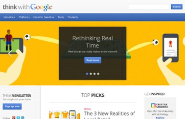 http://www.google.com/think/insights/