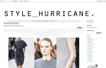 http://stylehurricane.blogspot.com/search/label/DIY%20project