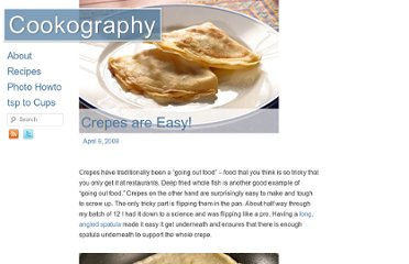 http://www.cookography.com/2008/crepes-are-easy