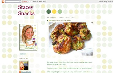http://www.staceysnacksonline.com/2011/01/broccoli-bites-for-kids.html