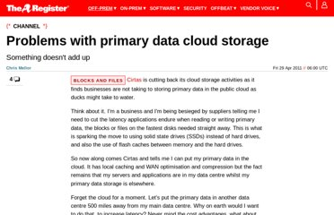 http://www.theregister.co.uk/2011/04/29/primary_data_in_cloud/