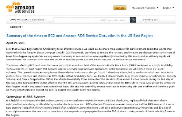 http://aws.amazon.com/message/65648/