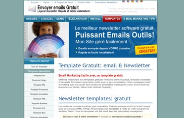 http://www.newsletter-emails.com/fr/template-gratuit/