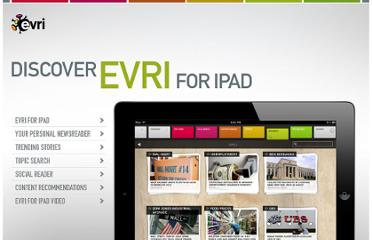 http://corporate.evri.com/ipad/