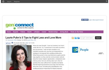 http://www.genconnect.com/relationships/expert-dating-relationship-expert-fight-less-love-more-tips-laurie-puhn/