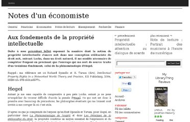 http://www.leconomiste-notes.fr/dotclear2/index.php/post/2011/04/29/Aux-fondements-de-la-propri%C3%A9t%C3%A9-intellectuelle