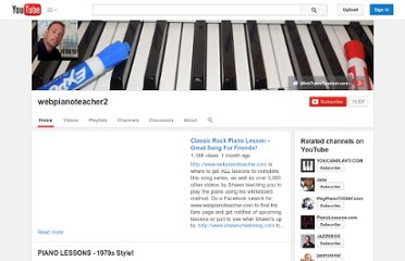 http://www.youtube.com/user/webpianoteacher2