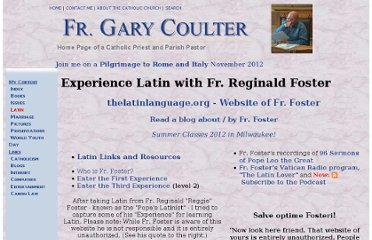 http://frcoulter.com/latin/index.html
