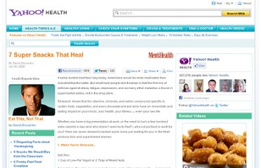 http://health.yahoo.net/experts/eatthis/7-super-snacks-heal