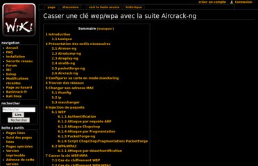 http://wiki.backtrack-fr.net/index.php/Casser_une_cl%C3%A9_wep/wpa_avec_la_suite_Aircrack-ng