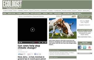 http://www.theecologist.org/investigations/food_and_farming/320656/can_cows_help_stop_climate_change.html