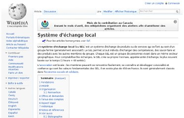 http://fr.wikipedia.org/wiki/Syst%C3%A8me_d%27%C3%A9change_local