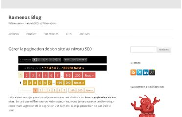 http://blog.ramenos.net/referencement/gerer-la-pagination-de-son-site-au-niveau-seo/