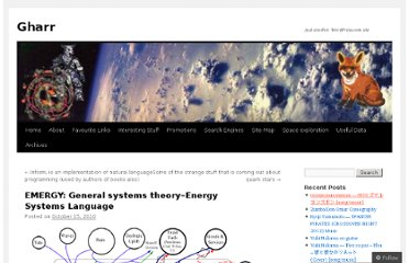 http://gharrhome.wordpress.com/2010/10/15/general-systems-theory-energy-systems-language/